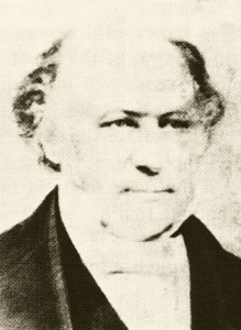 Sir William Rowan Hamilton ca 1855.png