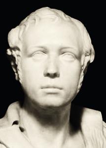 Sir William Rowan Hamilton 1833